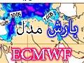 ECMWF-M
