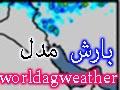 WORLDAGWEATHER-M