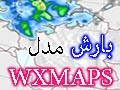WXMAPS-M